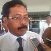 Akhir Tahun, Gubernur Jamin Stok Sembako Aman