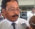 Gub Nurdin Mohon Doa Restu Pelantikan Wakilnya