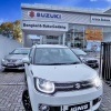 Suzuki Promo Akhir Tahun, Cicilan Hanya Rp 100 Ribu/Hari