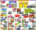 Hypermart Kembali Buat Promo Akhir Pekan, Ini Dia…