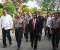 DPRD Kepri Ingatkan Pemprov Soal Stok Pangan