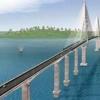 Sah, Pembangunan Jembatan Batam-Bintan Tak Masuk di APBN 2020