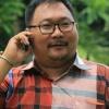 Mantan Kader PKPI Dukung Cara Sasyento Gugat PAW DPRD Pinang