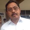 Aturan Pusat PNS Koruptor Dipecat, Nurdin Tak Mau Teken SK Pemberhentian