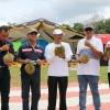 Ternyata di Bintan Ada 10 Jenis Durian