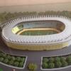 Bulan Ini Stadion Dompak Mulai Dilelang, Anggaran Rp 20 M