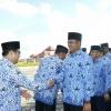 Siap-siap…BKD Incar 44 ASN untuk Dilantik Jadi Pejabat