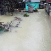 411 Jiwa Jadi Korban Banjir di Tambelan