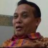 Kisruh Taksi di Batam, Dishub Akan Kirim Surat Sampai 10 Kali