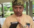 Pasien Positif Corona Jalan Bareng 9 Orang, yang 4 Ternyata Warga Pinang