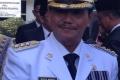 Raja Diizinkan Mutasi Pejabat Asal Seizin Tjahjo