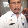 Pak Sekda Kesal, Pegawai Datang Hanya untuk Fingerprint