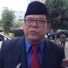 Tak Lunasi Utang Obat, Distributor Stop Suplai ke RSUD
