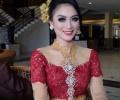 Ini Dia, Si Baby Gadis Cantik Wakil Kepri untuk Putri Indonesia
