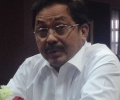 Hari Pencoblosan, Gubernur Tak Liburkan ASN Bintan