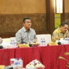 Dapat Deviden Rp 9,8 M, Bupati Apri Tetap Kritik Bank Riau Kepri
