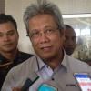 Rektor UMRAH Klaim Demo Hanya Salah Paham Saja