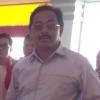 Gubernur Kepri Nurdin Basirun Melapor ke KPK