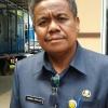DPA Pemko Belum Dibagi, Tengku: Bisa Jadi Menunggu Pelantikan 67 Pejabat