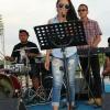 Satnite Zaman Now Diiringi Akustik Band, Hanya di Fatmawati