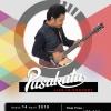 Tiket Pusakata Live in Concert Pinang Sudah Bisa Dibeli