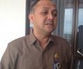 BPR Milik Pemda Terancam, Menteri Wajibkan Dana Reklamasi Ditarik