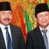 Gubernur dan Wagub Akan Safari di 101 Masjid Se-Kepri