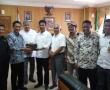 Sidak ke Disdukcapil Batam, Komisi I DPRD Kepri Banyak Temui Masalah
