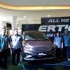 Suzuki All New Ertiga Klaim Kuasai 31 Persen Market Tanjungpinang