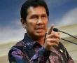 Perintah Menteri, Plat Merah Dilarang Ikut Mudik