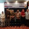 Pilwako Tanjungpinang Akan Diambil Alih Komisioner Baru