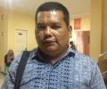 Polemik Soal Lahan dengan Wako, Aswin: Tak Mau Komen, Nanti Rusuh