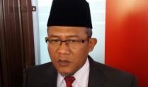 Dua Pekan Lagi 10 ASN Pemko Tanjungpinang Dipecat
