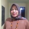 Dua Bacaleg Tersangka Korupsi dari Natuna Maju ke DPRD Kepri