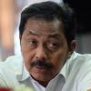 DPRD Desak Pemprov Bubarkan BUMD, Gubernur Menolak