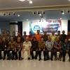 Dinilai Sukses, 4 Daerah Belajar Kendalikan Inflasi ke Tanjungpinang