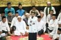 Bulan Depan, Ustad Abdul Somad Tausiah di Tanjungpinang