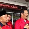 Lis Bantah Kejar Posisi Ketua DPRD Kepri