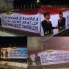 LAKSI: Jokowi-BG Cocok, Mereka Capres-Cawapres Pilihan Anak Muda