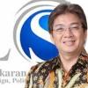 Survei LSI, Hanura Salah Satu yang Tak Akan Lolos ke Senayan