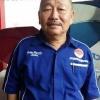 Bobby Jayanto Masuk Daftar Bacaleg Mantan Napi Korupsi