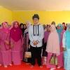 Di Bintan Ada 1.300 Guru Honor, Apri Usulkan 700 Prioritas Jadi PNS