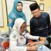 Dinkes Klaim Kasus DBD di Bintan Turun Drastis