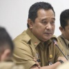 Instruksi Mendagri, Anggota DPRD yang Nyaleg Pindah Partai Segera Di-PAW