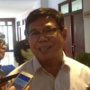 Tiga Kabupaten di Kepri Larang Warganya Ikut Imunisasi