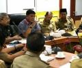 Dalmasri Syam Pimpin Pemkab Bintan