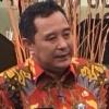 Pemilu 2019, Nurdin, Syahrul, Apri Boleh Jadi Jurkam