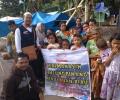 Tim Kepri Peduli Lombok Kirim 14 Ton Sembako, Uang Puluhan Juta