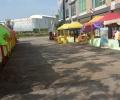 Bulan Depan Ipemi Kota Tanjungpinang Bazar Lagi