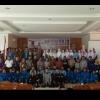 Tingkatkan Partisipasi Pemilih, Kusuma Kepri Sasar Pelajar di Kundur